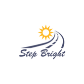 Step Bright icon