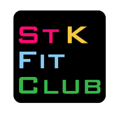 St K Fit Club icon