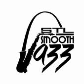Stlsmoothjazzapp icon