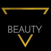 STONEFOX BEAUTY icon