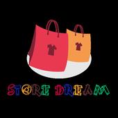 Store Dream icon