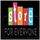 Store For Everyone icon