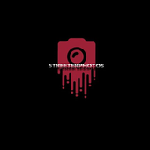 StreeterPhotos icon