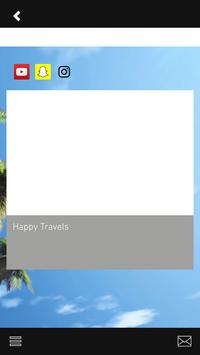 Sutherland Travel apk screenshot