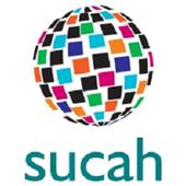 Sucah Distribution icon