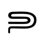 Sumit Pramanik Photography icon