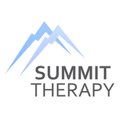 Summit Therapy icon
