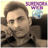 Surendra WEB icon