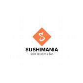 Sushi Delivery Batumi icon