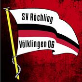 SVR 06 icon