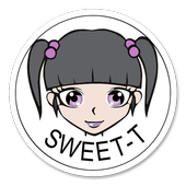 sweet t icon