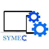 SYMEC icon