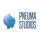 Pneuma Studios icon