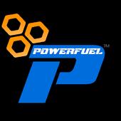 Powerfuel icon
