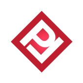 Powerline Kingdom Network icon