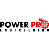 PowerPro icon