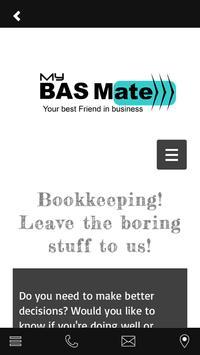 Pocket Bookkeeping screenshot 2