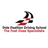 Pole Position Driving School icon