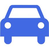 Polovni Auto Delovi icon