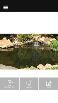 Pond Cleaning screenshot 2
