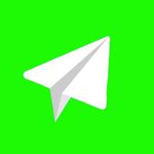 Postgram icon