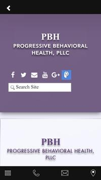 Patient Portal apk screenshot