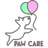 PAWCARE icon