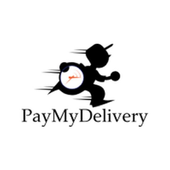 PayMyDelivery icon