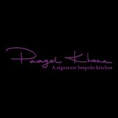 Paagal Khana icon