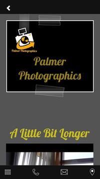 Palmer Photographics screenshot 3