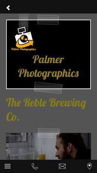 Palmer Photographics screenshot 2