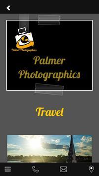 Palmer Photographics screenshot 5