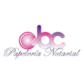 Papeleria Notarial OBC icon