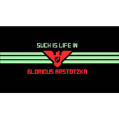 Papers Please-icoon
