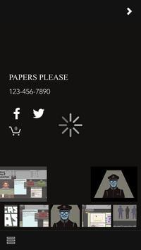 Papers Please screenshot 2
