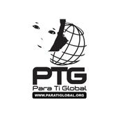 Para Ti Global icon