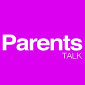 Parents Talk icon