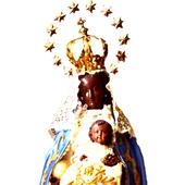 Parroquia Montserrat icon