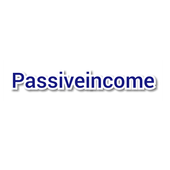 Passiveincome icon