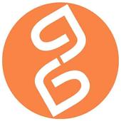 PBG icon
