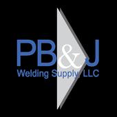 PBJ Welding Supply icon