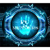 Pc Menders icon