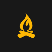 Pellet Grill Passion icon