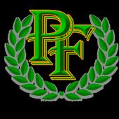 Penick Farms icon