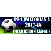 PE4 Predictions icon