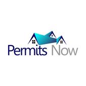 Permits Now icon