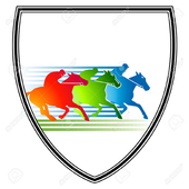 PG Betting Plan icon