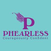 Phearless icon