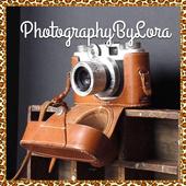 PhotographyByLora icon