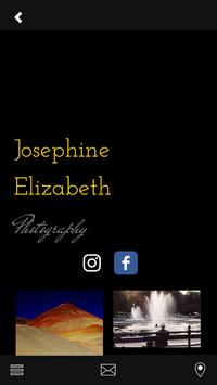 Photos By Josie apk screenshot